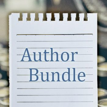 Author Bundle