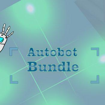 Autobot Bundle