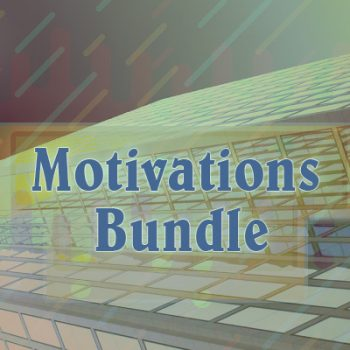 Motivations Bundle