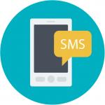 RCL SMS.RU