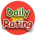 Daily Rating