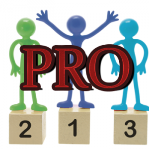 Top User By Rating PRO