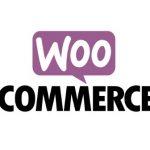Практическое руководство по разработке сайта на WooCommerce (Часть 2)