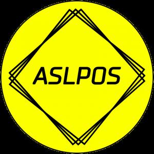 ASLPOS - Доставка еды