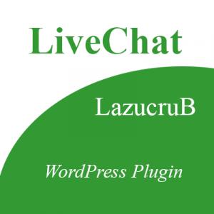 LiveChat LazucruB