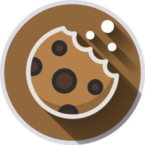 Yworld GDPR Cookie
