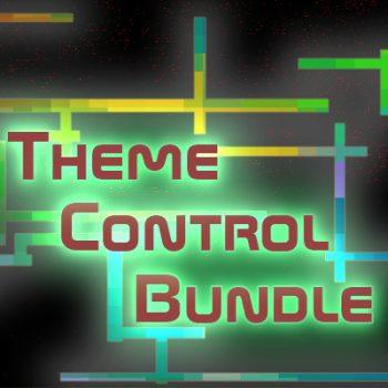 Theme Control Bundle