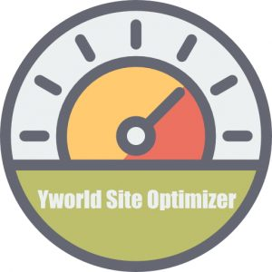 Yworld Site Optimizer