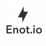 Enot Gateway