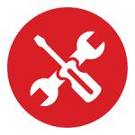 Маркетинговые инструменты для повышения продаж (ограниченный доступ)
