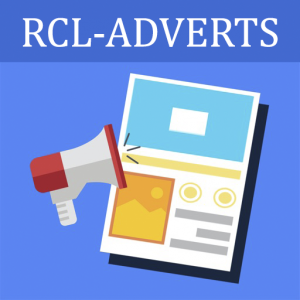 RCL Adverts