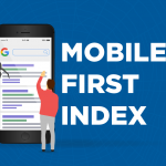 Mobile-first индекс Google