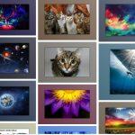 Gallery - Custom View