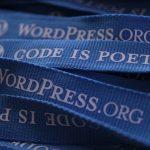 SP Framework - фреймворк для создание сайтов на WordPress.
