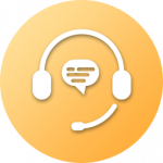 Rcl Voice Message