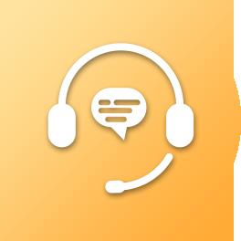 Rcl Voice Message
