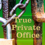 True Private Office