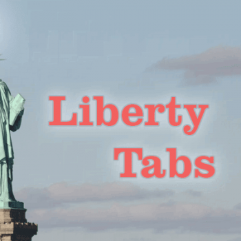 Liberty Tabs
