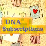 UNA Subscriptions