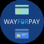 Wayforpay Gateway